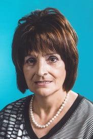 Lucille Shink  (1959  2021) avis de deces  NecroCanada