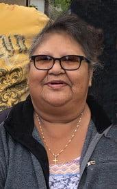 Mary Jane Patricia Pruden  December 31 1969  July 18 2021 (age 51) avis de deces  NecroCanada