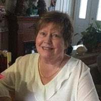 Marylin D Ferguson Helpard  March 10 1945  July 15 2021 (age 76) avis de deces  NecroCanada