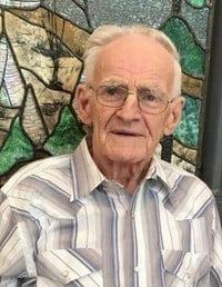 Max E Williston  2021 avis de deces  NecroCanada