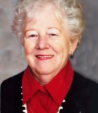 Mildred Faulkner  Sunday July 18th 2021 avis de deces  NecroCanada