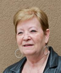 Mme Marcelle Rainville  2021 avis de deces  NecroCanada