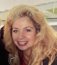 Nancy Lynn Liske Hughes  Sunday July 18th 2021 avis de deces  NecroCanada