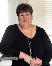 Nancy Lynn Tolonen  July 9 1960  July 15 2021 (age 61) avis de deces  NecroCanada