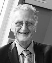 Peter Jurgen Muller  1946  2021 (age 74) avis de deces  NecroCanada
