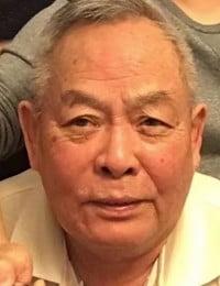 Quihuan Lao