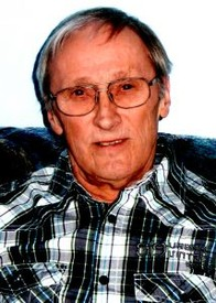 Robert Clement  1948  2021 (73 ans) avis de deces  NecroCanada