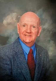Roy Harvey Pond  October 20 1940  July 18 2021 (age 80) avis de deces  NecroCanada