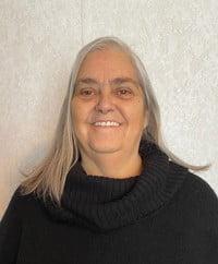 Sandra Lee Havig  March 7 1952  July 18 2021 (age 69) avis de deces  NecroCanada