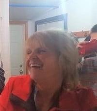 Sharon Lynn Fedirko  Sunday July 11th 2021 avis de deces  NecroCanada