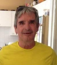 William Bill Coady  Friday July 16th 2021 avis de deces  NecroCanada