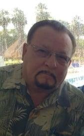 William Chatterton Morrison  2021 avis de deces  NecroCanada