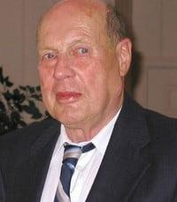 William Frederick Allen  Friday July 16th 2021 avis de deces  NecroCanada