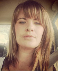 Alisha Schmidt  March 12 1988  July 10 2021 (age 33) avis de deces  NecroCanada