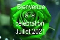 COMMeMORATION MENSUELLE Des deces de juillet 2020  2021 avis de deces  NecroCanada
