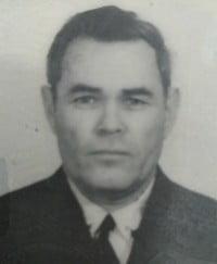 Clement Joseph Dubois  December 17 1930  July 17 2021 (age 90) avis de deces  NecroCanada