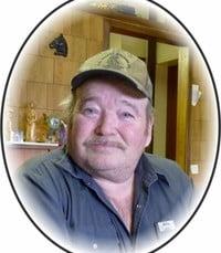 Denis Andre Jobin  Monday May 10th 2021 avis de deces  NecroCanada