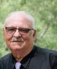 Doug Wagner  May 22 1943  July 18 2021 (age 78) avis de deces  NecroCanada