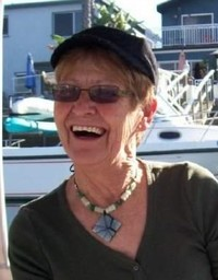 Dulcie Jeanette Warrener Dearsley  November 24 1940  July 17 2021 (age 80) avis de deces  NecroCanada