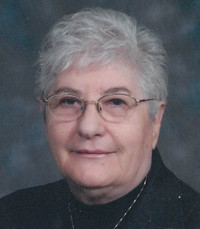 Elizabeth Mueller Haimann  Tuesday July 20th 2021 avis de deces  NecroCanada