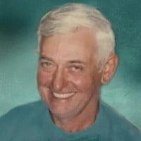 HODGETTS James Henry  April 7 1930 — July 18 2021 avis de deces  NecroCanada
