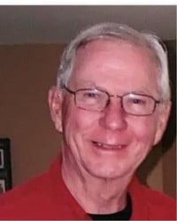 James Jim Bain Adam  April 14 1938  July 19 2021 (age 83) avis de deces  NecroCanada
