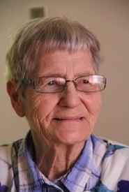 Kasie Duma Chudy  1922  2021 (age 99) avis de deces  NecroCanada
