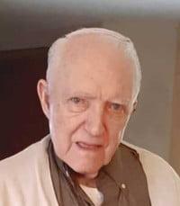 Kenneth J Sorley  Sunday July 18th 2021 avis de deces  NecroCanada