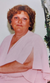 Lora Lee Babineau  19592021 avis de deces  NecroCanada