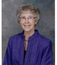Patricia Rickert Pantridge  Sunday July 18th 2021 avis de deces  NecroCanada