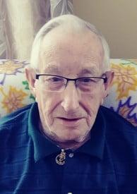Roger Gates  March 25 1926  July 20 2021 (age 95) avis de deces  NecroCanada
