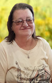 Ruth A Summers  January 5 1954  July 16 2021 (age 67) avis de deces  NecroCanada
