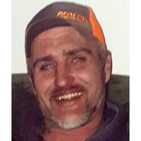 Ryan Lindsay Selleck  January 04 1981  July 18 2021 avis de deces  NecroCanada