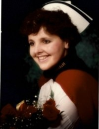 Susan Lynn Bemister  2021 avis de deces  NecroCanada