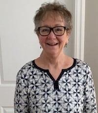Theresa Lynn SHILLINGFORD Gelina  2021 avis de deces  NecroCanada