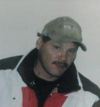 Alexander Kakakaway  October 6 1967  July 16 2021 (age 53) avis de deces  NecroCanada