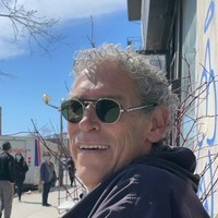 Charles Besner  2021 avis de deces  NecroCanada
