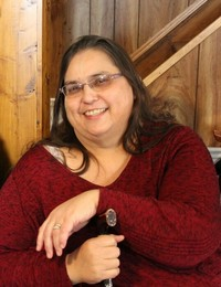 Cindy Marie Gorrill Anness  October 29 1964  July 20 2021 (age 56) avis de deces  NecroCanada