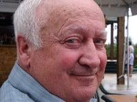 David Xavier Joseph Lavigne 1940-2021 avis de deces  NecroCanada