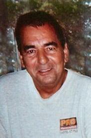 Edgar Henri  20 juillet 2021 avis de deces  NecroCanada