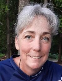 Ellen Wasser  July 17 2021 avis de deces  NecroCanada