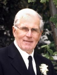 Gerald Francis Keating  March 13 1934  July 20 2021 (age 87) avis de deces  NecroCanada
