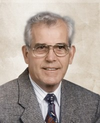 Gerard Bouchard  1935  2021 (86 ans) avis de deces  NecroCanada