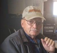 Glenn D Fox  March 31 1929  July 20 2021 (age 92) avis de deces  NecroCanada
