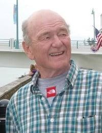 Graham McManus  August 17 1940  July 21 2021 (age 80) avis de deces  NecroCanada