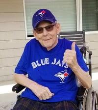 James Jim Victor Noltes  May 9 1941  July 18 2021 (age 80) avis de deces  NecroCanada