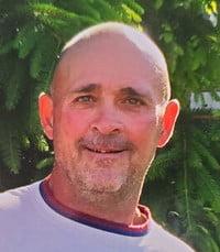 Jeffrey Robert Dunk  Thursday July 15th 2021 avis de deces  NecroCanada