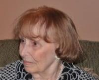 LAFLAMME Roselyne  1925  2021 avis de deces  NecroCanada