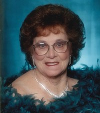 Laura Scott  December 9 1930  July 20 2021 (age 90) avis de deces  NecroCanada