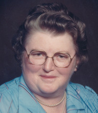Mary Sage  Wednesday July 21st 2021 avis de deces  NecroCanada
